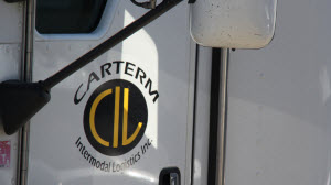 Carterm Drayage Services